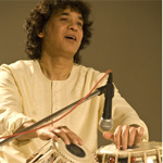 Zakir Hussain open to acting in films again