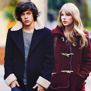 Harry Styles 'regrets' dating Taylor Swift