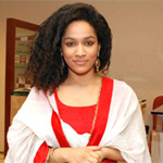 `Masaba` to hit Europe markets in next six months
