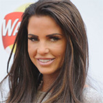 I`ve got a massive problem with Katie Price: Jodie Marsh
