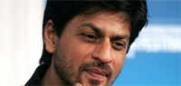 Shah Rukh Khan in 100-crore trouble!