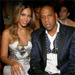 Jay-Z dedicates song to wife Beyonce