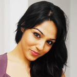 Enjoyed playing bride, says actress Lekha Washington