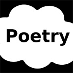 Clubs, journals nurture India`s Gen Y poets