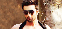 No National Award for 'Barfi!'; Ranbir Kapoor disappointed