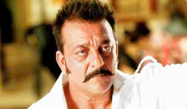 I have always been loyal to my country: Sanjay Dutt