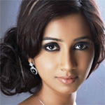 Shreya Ghoshal to co-judge `Indian Idol Junior`