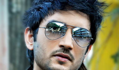 I`ll do Ekta`s films without reading script: Sushant Rajput