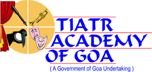 Goa`s `Tiatr` set to become high-ticket entertainment