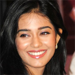 Amrita Rao dreams of recreating 50s era on silver screen