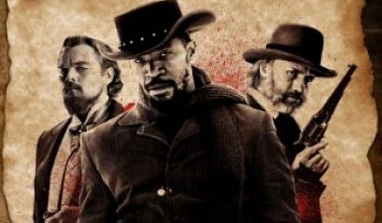 'Django Unchained' review: This time, the payback is not for the faint-hearted!