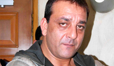 1993 Mumbai blasts: Sanjay Dutt to file review petition today