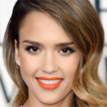 Didn`t always make right choices: Jessica Alba