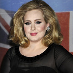 Adele, Robbie Williams to duet?
