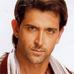 Technology makes action safer, not easier: Hrithik Roshan 