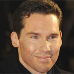 Letting `X-Men` go was traumatising: Bryan Singer
