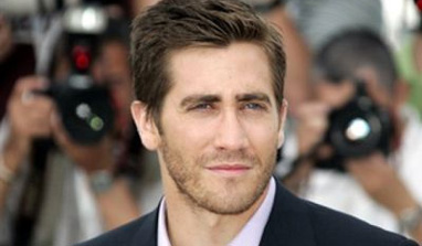 Jake Gyllenhaal, Tobey Maguire lined up for `Jane Got a Gun`
