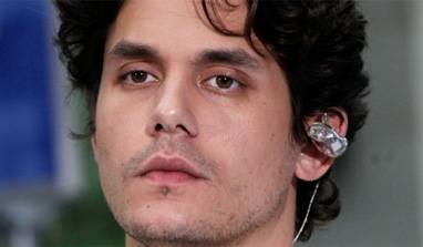 John Mayer announces first solo tour in three years