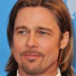 Brad Pitt buys yacht worth 5 million pound
