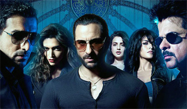 Court refuses to stay TV release of `Race 2`, `Dabangg 2`
