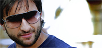 Blackbuck case: Court frames fresh charges against Saif Ali Khan, three others