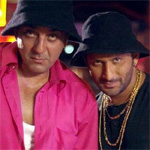 `Munnabhai 3` to go on floors early next year