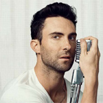 Adam Levine takes first dates to McDonald`s