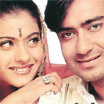 Ajay-Kajol likely to team up for a film