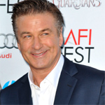 Alec Baldwin reveals pregnant wife`s cravings
