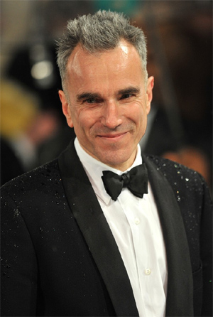 Oscar winner Daniel Day-Lewis wants to take break from films