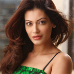 Sambhavna Seth, Payal Rohatgi reunite on TV after 4 years