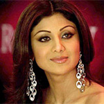 Shilpa Shetty named Wellness Icon, elated