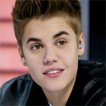 Justin Bieber heading towards rehab?