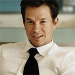 Might go back to music: Mark Wahlberg
