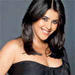 Vishal Bhardwaj, Ekta Kapoor to do cameos in `Ek Thhi Naayka`
