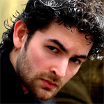 `Johnny Gaddaar` is my Bible: Neil Nitin Mukesh