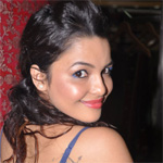 `F.I.R` takes leap, Chitrashi Rawat replaces Kavita Kaushik,