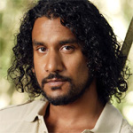 Naveen Andrews returns to television with thriller `Reckless`