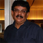 Priyardarshan`s next to be a thriller