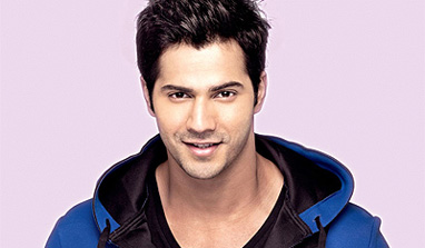 Altercation with Sohail Khan? Fabricated, says Varun Dhawan!