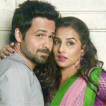 Quirky music video for Emraan Hashmi, Vidya Balan starrer `Ghanchakkar`