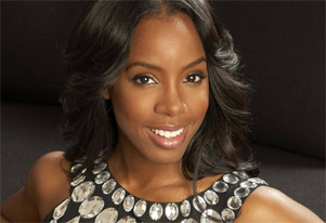Kelly Rowland plans affordable fashion line