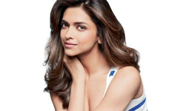 Deepika Padukone upset with Shah Rukh Khan