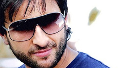 Saif Ali Khan all set to work with Prabhudeva