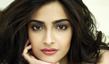 US honour for Nirbhaya will keep the incidence fresh, says Sonam Kapoor
