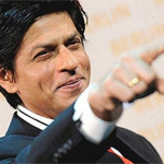 Women's Day: Shah Rukh Khan pledges to name actresses before him in credits
