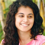 Not keen on working with superstars, says Taapsee Pannu