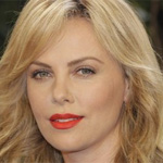 Charlize Theron to launch denim line