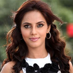 I owe my success to my mother: Neetu Chandra