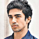 Working on `Bombay Talkies` was unreal: Saqib Saleem